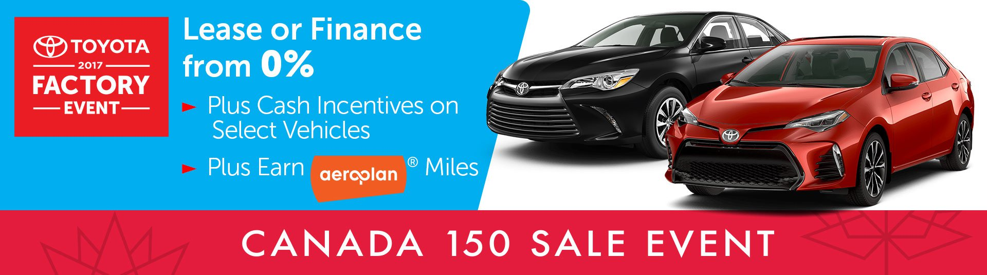 Search Our Inventory Of New Cars For Humberview Group