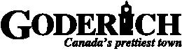 Goderich Logo