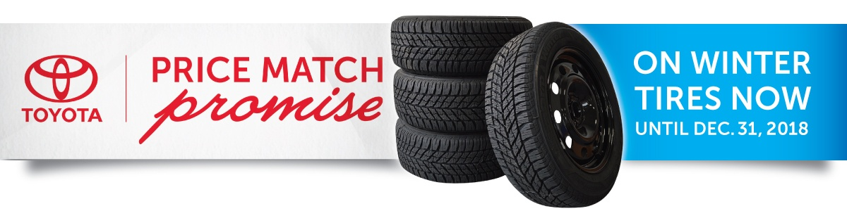 winter_tire_price_match