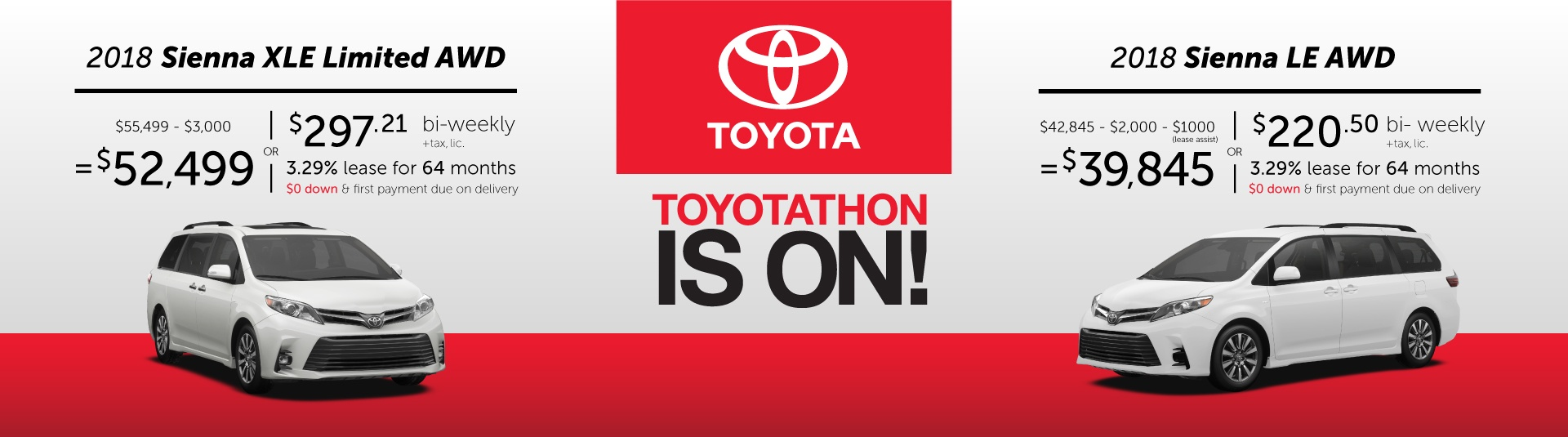 2018_toyota_sienna_offers_at_goderich_toyota