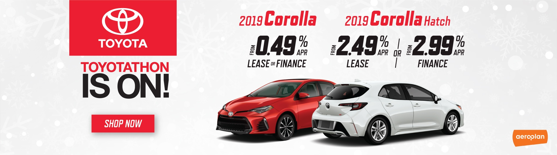 2019_toyota_corolla_offers_at_goderich_toyota
