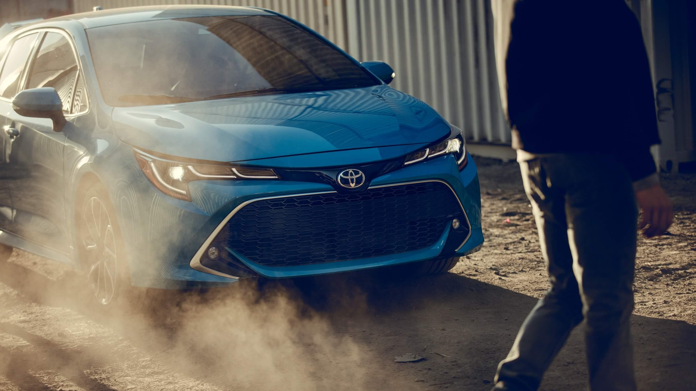 2019-Corolla-hatch