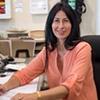 Kathy  Georgiou