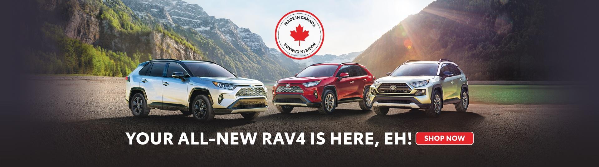 All-New-RAV4