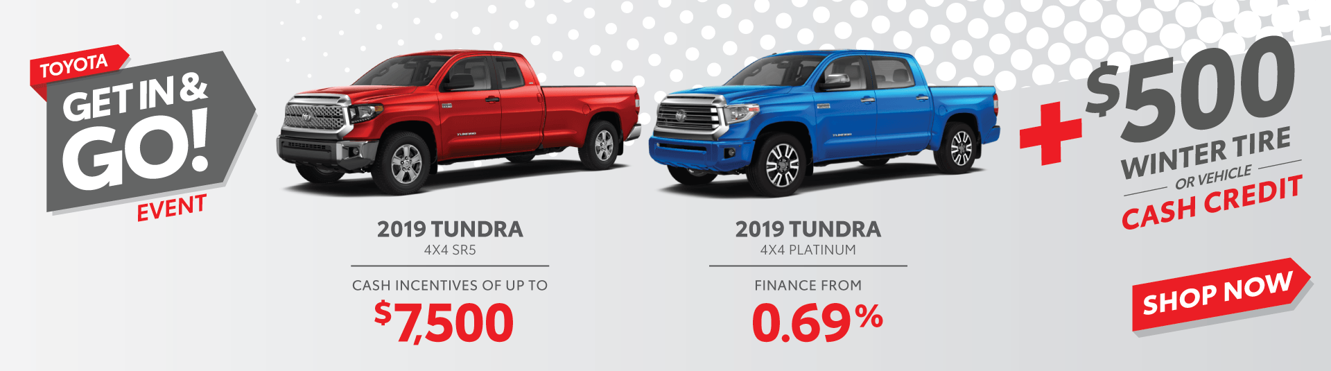 Get-In-and-Go-Tundra-offer