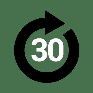 https://d3snc0o8psztxe.cloudfront.net/wp-content/uploads/2020/01/02053732/GeT-30-Day-Exchange-BlackandWhite-Icon-Dec-2019.png